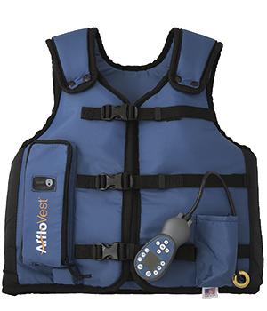 ibc-afflo-vest-usa-front-300