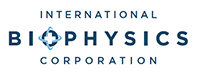 International Biophysics Corporation